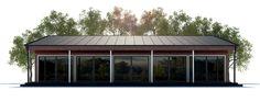 novos-modelos-de-casa-em-2014_001_house_plan_ch311.jpg