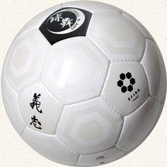SFIDA | ORIGINAL BALL ORDER