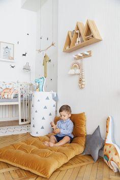 Toddler Boy Room Decor, Nursery Decor Boy, Toddler Rooms, Boys Room Decor, Baby Boy Rooms, Baby Boy Nurseries, Baby Decor, Nursery Room, Nursery Ideas