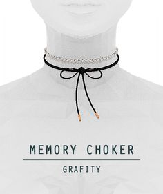 """arthurlumierecc: """" MEMORY CHOKER • 10 swatches • All Lod's • HQ Compatible [DOWNLOAD ON MY BLOG] """""""