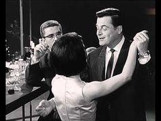 Gerhard Wendland - Tanze mit mir in den Morgen 1961