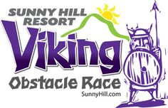Race Discounts: Viking Obstacle Race