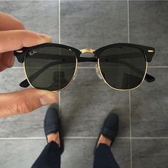 Ray Ban Sunglasses Sale, Sunglasses Store, Luxury Sunglasses, Dior Sunglasses, Men Sunglasses Fashion, Sunglasses Women, Ray Ban Women, Cheap Ray Bans, Fashion Advice