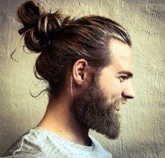 latest-beard-styles-for-men-14