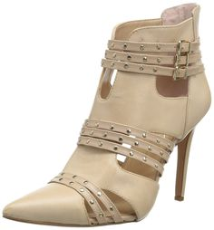 Jessica Simpson Women's Carlin Boot >>> More info could be found at the image url.