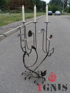 Wind Chimes, Outdoor Decor, Home Decor, Homemade Home Decor, Decoration Home, Interior Decorating