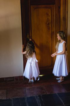 groot-constantia-cape-town-wedding Girls Dresses, Flower Girl Dresses, Cape Town, White Dress, Wedding Dresses, Photography, Fashion, Fotografie, Moda