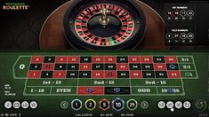 Receive 5000 rupees day by day just by actively playing and easy tips on roulette Other video games like fun concentrate on , roulette , Gamer Id points for revenue king india Envision KING INDIA M… Play Roulette, Online Roulette, Casino Movie, Casino Games, Poker, Roulette Strategy, Bank Card, Casino Theme Parties, Casino Night
