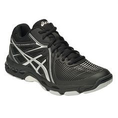 rebel sport asics trainers