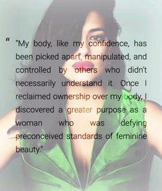 http://3-week-diet.digimkts.com/  My thighs are fat  Ashley Graham http://mkthlthstr.digimkts.com                                                                                                                                                      More