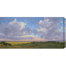 All Wall Art - Subject: Landscape & Nature, Price: | Wayfair