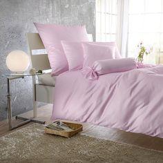 leuchtenden farben auf hochwertiger bettw sche einfarbige bettw sche in trendigem petrol. Black Bedroom Furniture Sets. Home Design Ideas