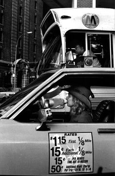 NYC. Matt Weber has been photographing New York City for over 25 years in mostly black and white. He takes a raw, photojournalistic approach when documenting the streets, subways, and back alleys of the Big Apple.