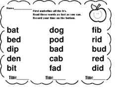 9 Best B And D Reversal Images Teaching Dyslexia