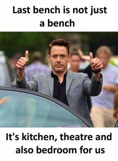 Kitchen?what!?