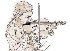 2019 gönnen wir uns eine Pause - Mozart in Residenz Amadeus Mozart, Johannes, Salzburg, Ring, January, Recital, Rings, Quarter Ring, Jewelry Rings
