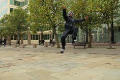 Martial arts 3 Martial Artist, Leather Pants, Leather Jogger Pants, Lederhosen, Leather Leggings