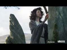 Adapted from Diana Gabaldon's international best-selling books, Outlander spans the genres of romance, science fiction, history, and adventu...