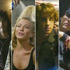 Rock of Ages. Pour some sugar on meee. Great Films, Good Movies, Popcorn Times, Rock Of Ages, Film Music Books, Tom Cruise, Movie Characters, Movies And Tv Shows, Movie Tv