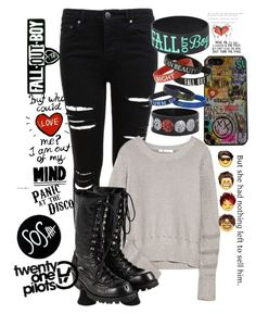 """""""I will love you soon but not now.."""" by theresa918 ❤ liked on Polyvore featuring Miss Selfridge, T By Alexander Wang, Comme des Garçons, Love Quotes Scarves, living room, women's clothing, women's fashion, women, female and woman"""
