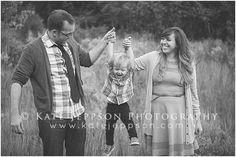 LOVE their family pictures! #familyphotos  Utah family photography | family photography | fall family photos | children's photography | family posing ideas  | Kate Jeppson Photography  www.katejeppson.com www.katesphotoblog.com