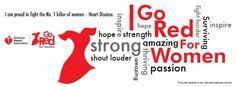 2015 Philadelphia Go Red For Women Luncheon