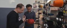 Hypnopompic - Kustaa Saksi on Vimeo