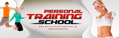 personal_training.jpg