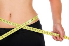 Get Fit and Lose Weight on a Budget - Frugal Family