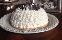 Anniversary Cake ...new post on the blog www.thefashionreflexions.com