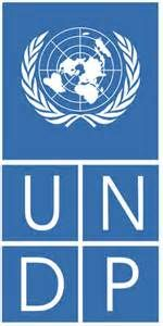 Nigeria: Life expectancy increases to 53 years  UNDP