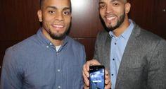 Dominicanos crean aplicación para pagos digitales en autobuses y trenes en NY