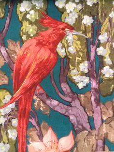 Estampado importados exclusivo. Coleção Silken. Mais em www.donatelli.com.br