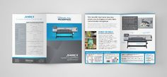 http://amalys-design.fr/rea_brochures-we.php