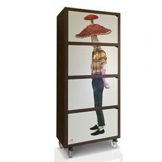 Taborda del Showroom (null) www.idecore.com.mx