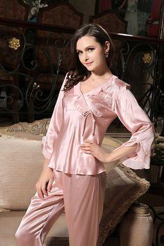 silk pajamas plus size silk nightgowns women s nightgowns silk  https   www.snowbedding 7b2c9f1d6