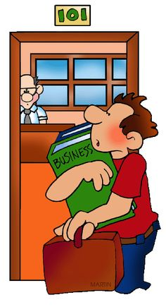 Economics - Free Powerpoints (K-12)...lots of lesson plans/powerpoints based on economics