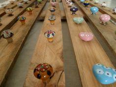 pomelli di ceramica in prospettiva! http://easy-online.it/it/categoria-prodotto/pomelli/