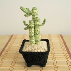 Lucky+Bamboo+crochet+pattern+:+PlanetJune+Shop,+cute+and+realistic+crochet+patterns+&+more