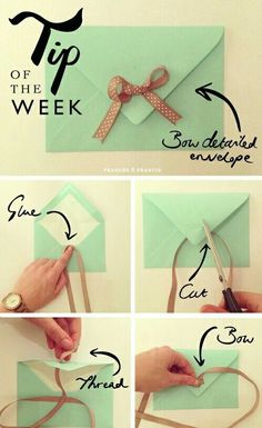 Imagem de diy, cute, and inspiration