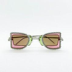 ab8c5b5f9c benjamin franklin glasses - Google Search