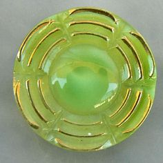 Moonglow Glass Buttons Pg. 2