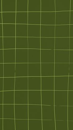 Download free illustration of Dark olive green distorted square tile