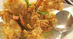 lotus-of-siam-thai-restaurant-las-vegas