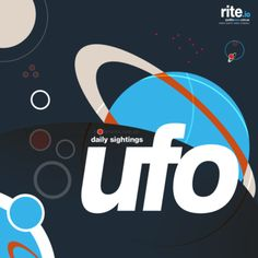 News Briefs 16-03-2016 #classic #ufo