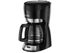 Russell Hobbs Futura Filter Coffee Maker 1.5 Litre - Yuppiechef