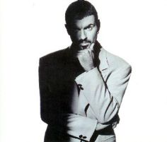 """You've Gotta Have """"Faith"""" in the 10 Best George Michael Songs: """"Fastlove"""" - 1996 - #8"""
