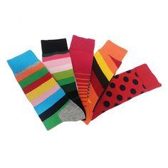 Colourful Paket : : calzedimo.com