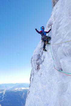 Alpine Climbing, Ice Climbing, Mountain Climbing, Cycling Art, Cycling Quotes, Cycling Jerseys, Trekking, Rocky Mountain National, National Forest