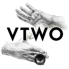VTWO-1 Comic Book Artists, Comic Books, Pad Design, One Drop, Summer Travel, Design Process, Trips, Happy, Christmas